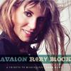 Rory Block - Avalon: A Tribute To Mississippi John Hurt -  FLAC 96kHz/24bit Download