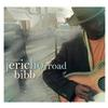 Eric Bibb - Jericho Road -  FLAC 44kHz/24bit Download