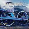 Kenny 'Blues Boss' Wayne - Rollin' With The Blues Boss -  FLAC 44kHz/24bit Download