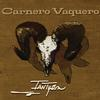 Ian Tyson - Carnero Vaquero -  FLAC 96kHz/24bit Download