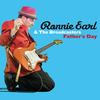 Ronnie Earl & The Broadcasters - Father's Day -  FLAC 88kHz/24bit Download