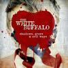 The White Buffalo - Shadows, Greys & Evil Ways -  FLAC 44kHz/24bit Download