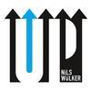 Nils Wulker - Up -  FLAC 88kHz/24bit Download