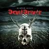 DevilDriver - Winter Kills -  FLAC 48kHz/24Bit Download