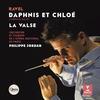 Maurice Ravel : Daphnis & Chloé - La Valse