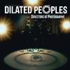 Dilated Peoples - Directors Of Photography -  FLAC 44kHz/24bit Download