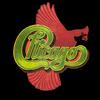 Chicago - VIII -  FLAC 192kHz/24bit Download