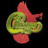 Chicago - VIII -  FLAC 96kHz/24bit Download