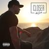 Mike Stud - Closer -  FLAC 44kHz/24bit Download
