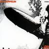 Led Zeppelin - Led Zeppelin I -  FLAC 96kHz/24bit Download