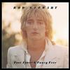 Rod Stewart - Foot Loose & Fancy Free -  FLAC 96kHz/24bit Download