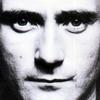 Phil Collins - Face Value -  FLAC 192kHz/24bit Download