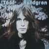Todd Rundgren - Hermit Of Mink Hollow -  FLAC 192kHz/24bit Download