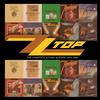 ZZ Top - The Complete Studio Albums 1970-1990 -  FLAC 96kHz/24bit Download