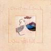 Joni Mitchell - Court And Spark -  FLAC 192kHz/24bit Download
