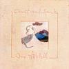 Joni Mitchell - Court And Spark -  FLAC 96kHz/24bit Download