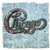 Chicago - Chicago 18 -  FLAC 96kHz/24bit Download