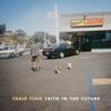 Craig Finn - Faith In The Future -  FLAC 44kHz/24bit Download