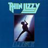 Thin Lizzy - Life -  FLAC 192kHz/24bit Download