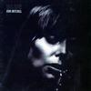 Joni Mitchell - Blue -  FLAC 192kHz/24bit Download