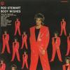 Rod Stewart - Body Wishes -  FLAC 192kHz/24bit Download
