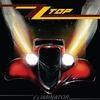 ZZ Top - Eliminator -  FLAC 192kHz/24bit Download