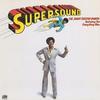 The Jimmy Castor Bunch - Supersound -  FLAC 192kHz/24bit Download