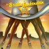 The Brides Of Funkenstein - Never Buy Texas From A Cowboy -  FLAC 192kHz/24bit Download