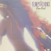 The Temptations - Bare Back -  FLAC 192kHz/24bit Download