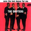 The Drifters - Save The Last Dance For Me -  FLAC 96kHz/24bit Download