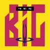 Yes - Big Generator -  FLAC 96kHz/24bit Download