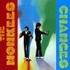 The Monkees - Changes -  FLAC 192kHz/24bit Download