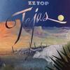 ZZ Top - Tejas -  FLAC 192kHz/24bit Download