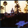 Eagles - Hotel California -  FLAC 192kHz/24bit Download