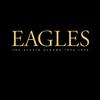 Eagles - The Studio Albums 1972-1979 -  FLAC 192kHz/24bit Download