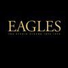 Eagles - The Studio Albums 1972-1979 -  FLAC 96kHz/24bit Download