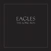 Eagles - The Long Run -  FLAC 96kHz/24bit Download