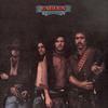 Eagles - Desperado -  FLAC 192kHz/24bit Download