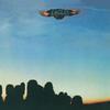 Eagles - Eagles -  FLAC 192kHz/24bit Download