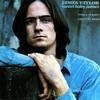 James Taylor - Sweet Baby James -  FLAC 96kHz/24bit Download
