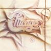 Chicago - Chicago 17 -  FLAC 192kHz/24bit Download