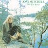 Joni Mitchell - For The Roses -  FLAC 192kHz/24bit Download