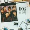 INXS - The Swing -  FLAC 96kHz/24bit Download