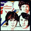 The Monkees - The Monkees Present -  FLAC 192kHz/24bit Download