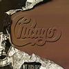 Chicago - X -  FLAC 192kHz/24bit Download