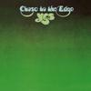 Yes - Close To The Edge -  FLAC 192kHz/24bit Download