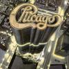 Chicago - Chicago 13 -  FLAC 96kHz/24bit Download