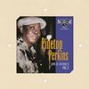 Pinetop Perkins - Live At Antone's Vol. 1 -  FLAC 96kHz/24bit Download