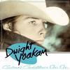 Dwight Yoakam - Guitars, Cadillacs, Etc., Etc. -  FLAC 192kHz/24bit Download