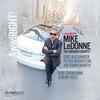 Mike LeDonne - Awwlright! -  FLAC 44kHz/24bit Download